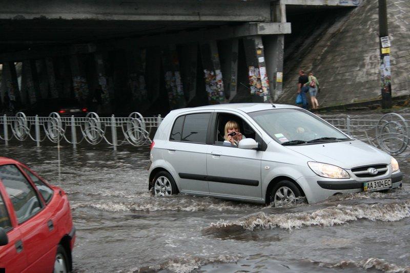 potop-v-kieve-23