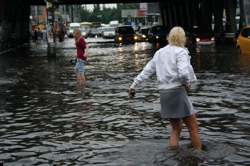 potop-v-kieve-24