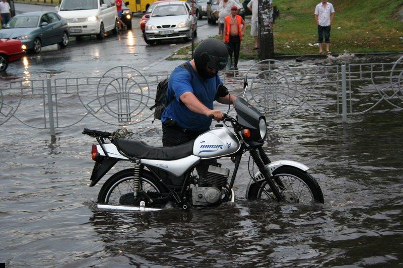 potop-v-kieve-25