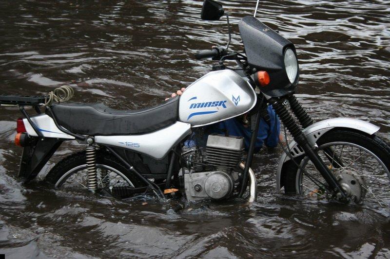 potop-v-kieve-26