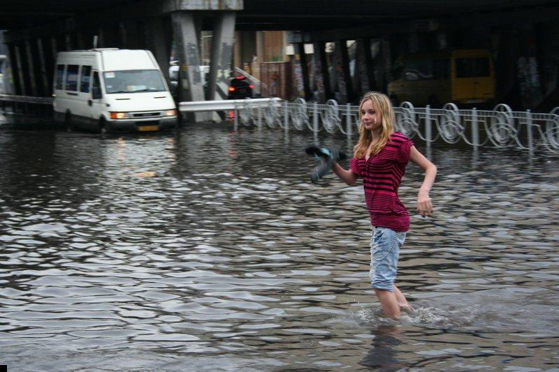 potop-v-kieve-27