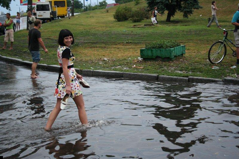 potop-v-kieve-28