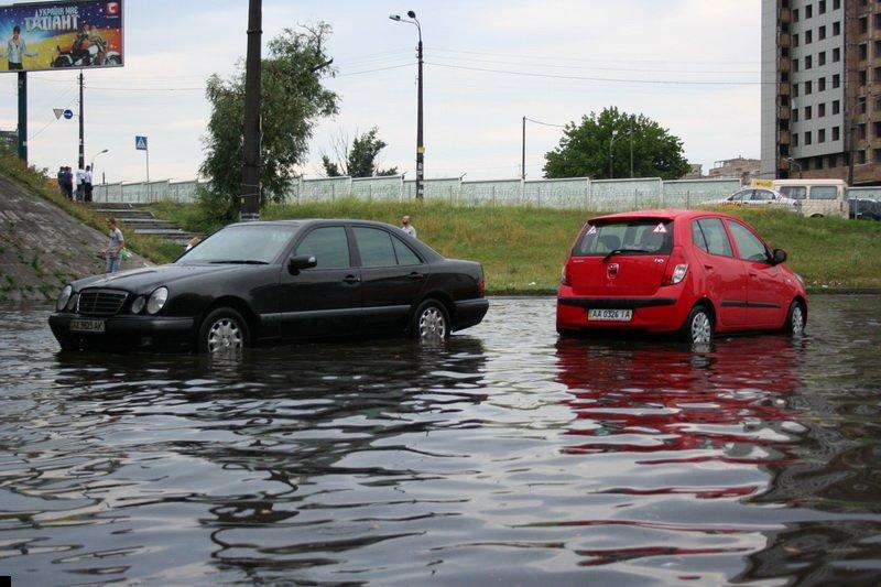 potop-v-kieve-30