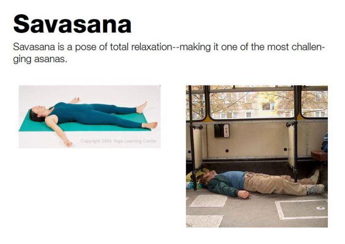 russian-yoga-01