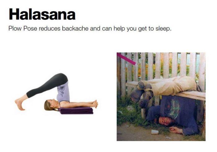 russian-yoga-05