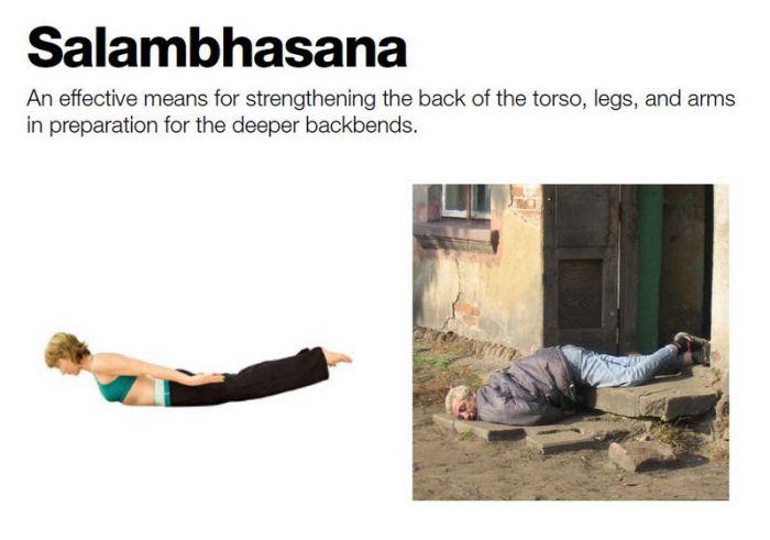 russian-yoga-07