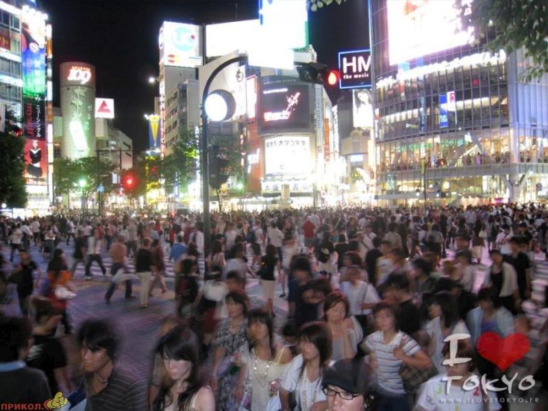 shibuya-crossroad-01