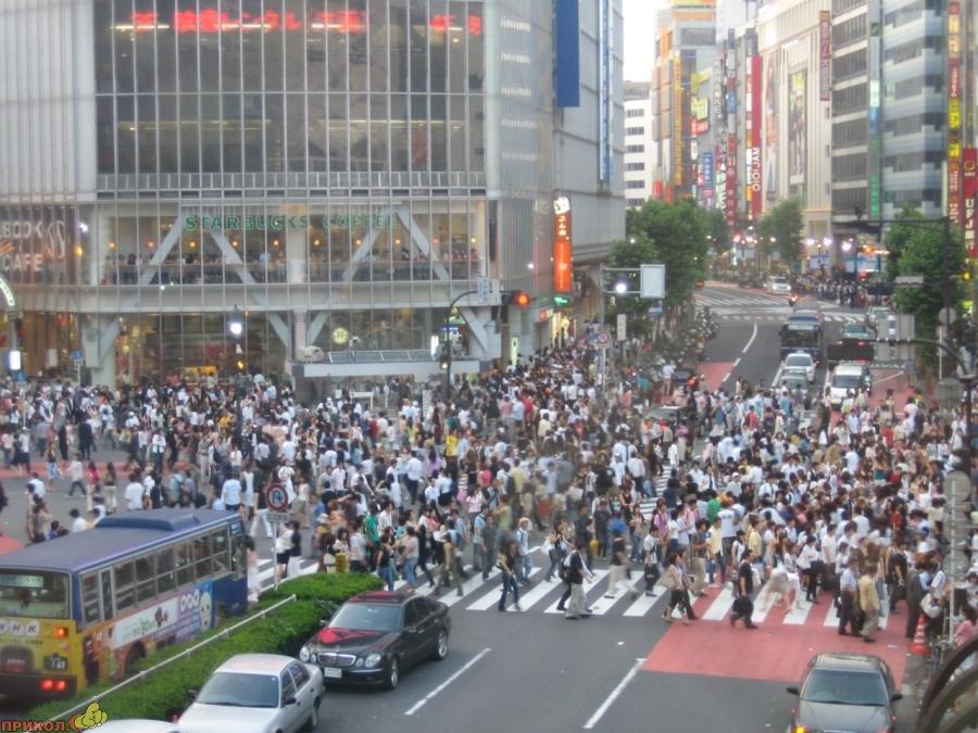 shibuya-crossroad-02