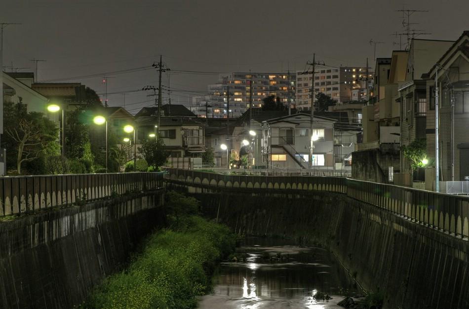 tokyo-by-chris-jongkind-08