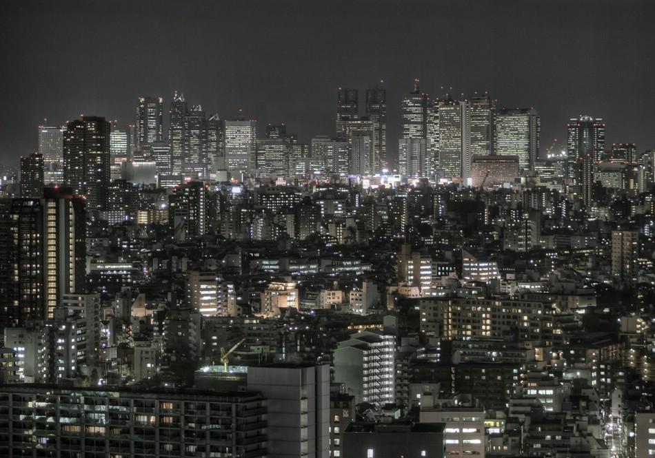 tokyo-by-chris-jongkind-11