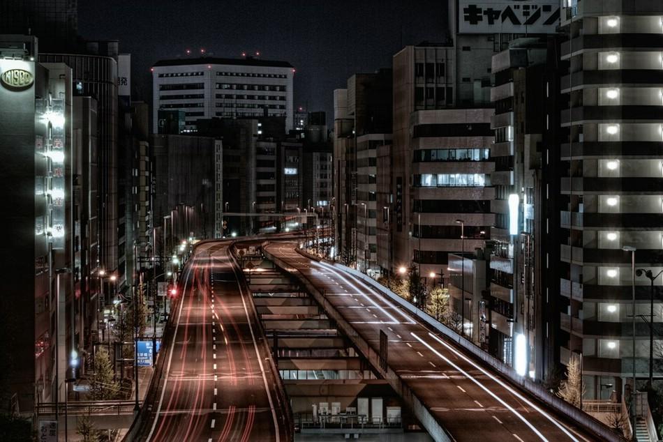 tokyo-by-chris-jongkind-16