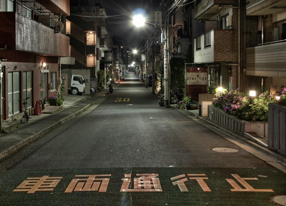 tokyo-by-chris-jongkind-19