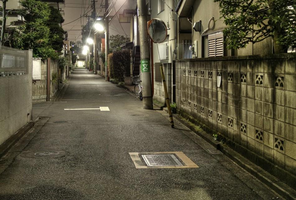 tokyo-by-chris-jongkind-23