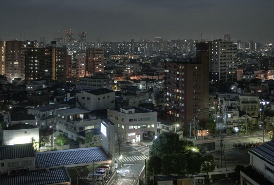 tokyo-by-chris-jongkind-24