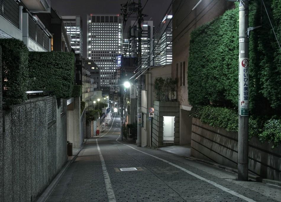 tokyo-by-chris-jongkind-36