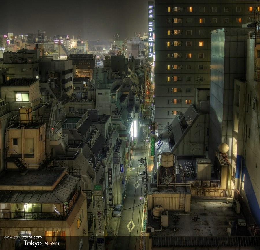 tokyo-by-chris-jongkind-44