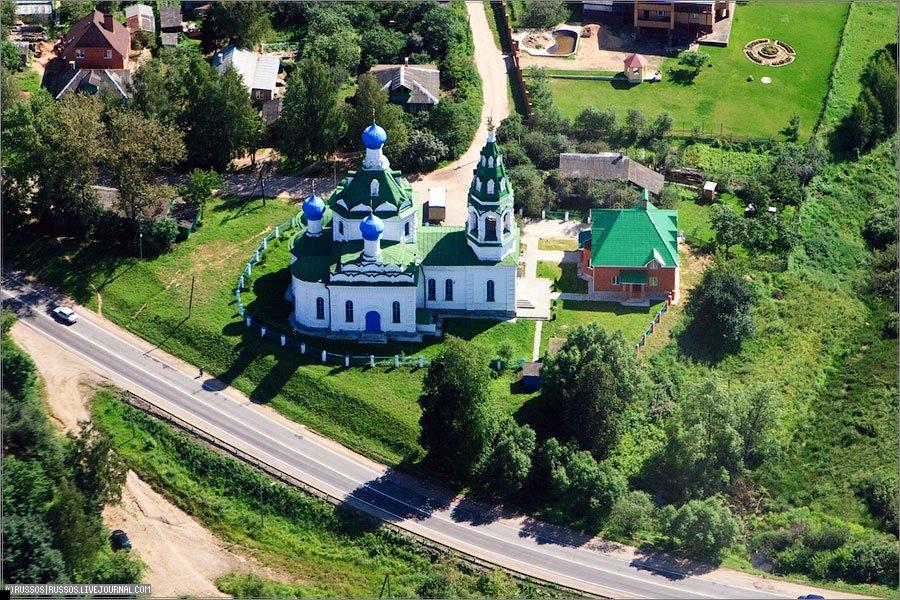 tverskaya-oblast-23