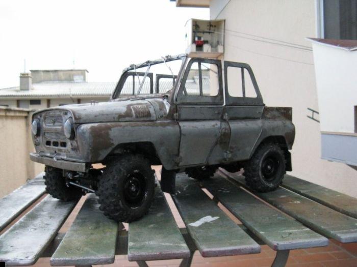 uaz-469b-36