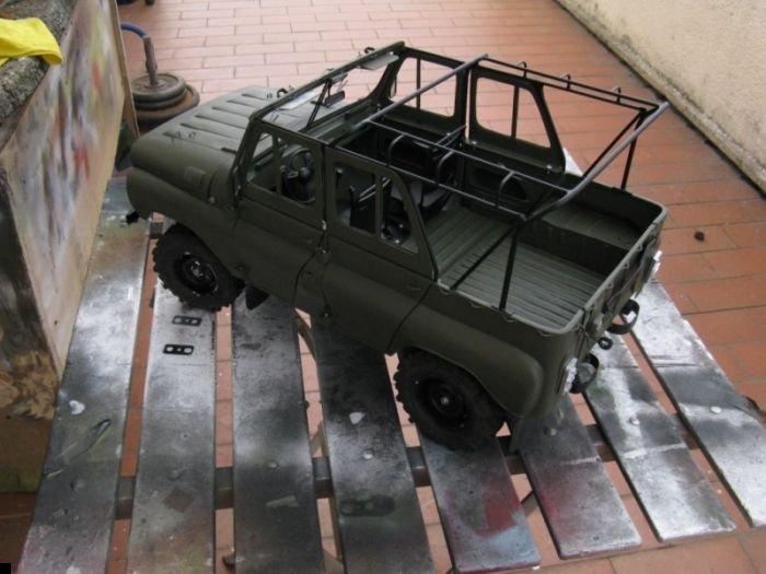 uaz-469b-48