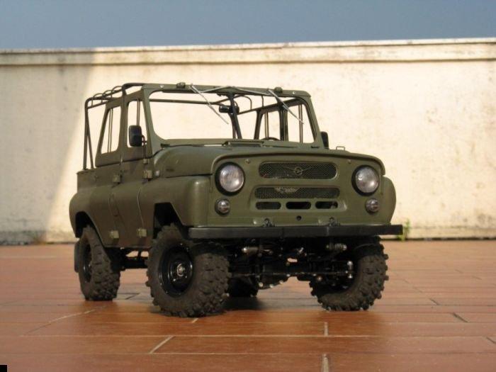 uaz-469b-49