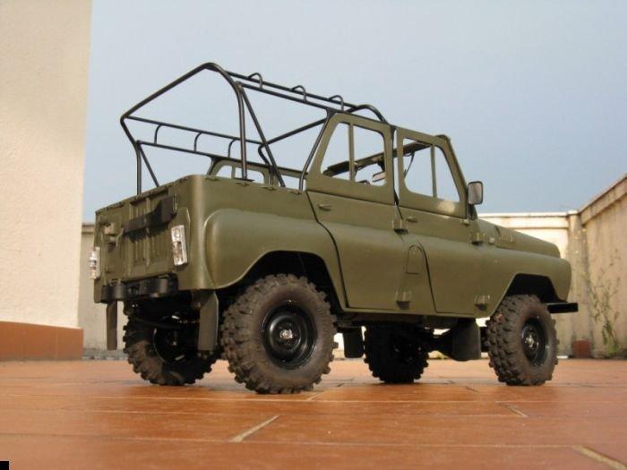 uaz-469b-50