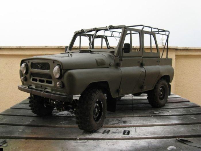 uaz-469b-53