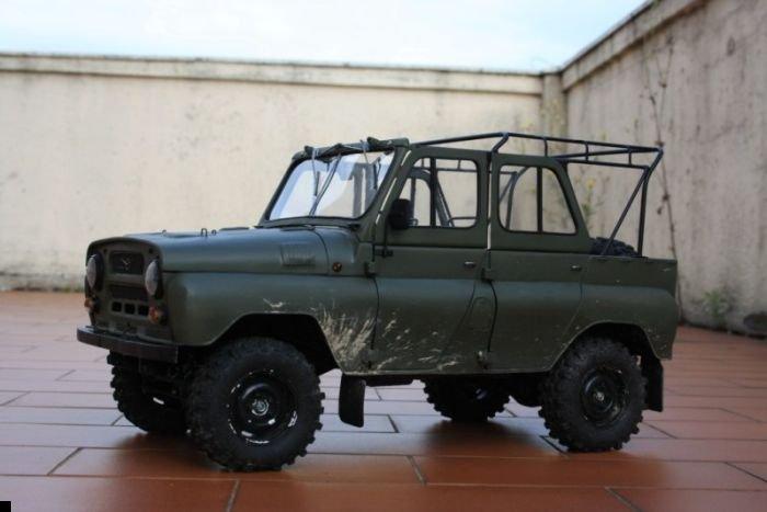 uaz-469b-54