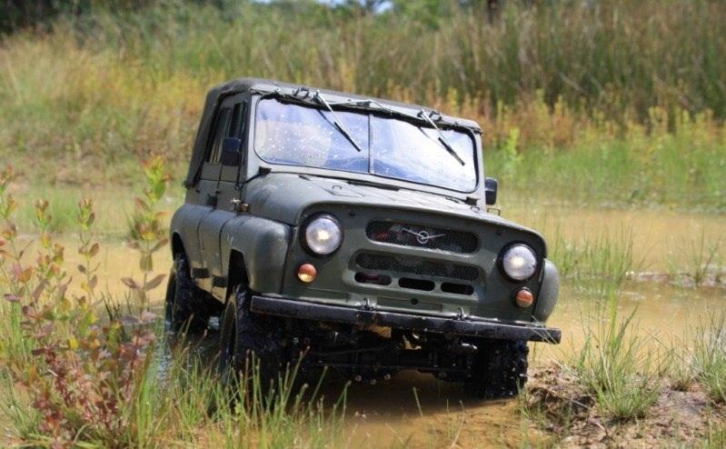 uaz-469b-60