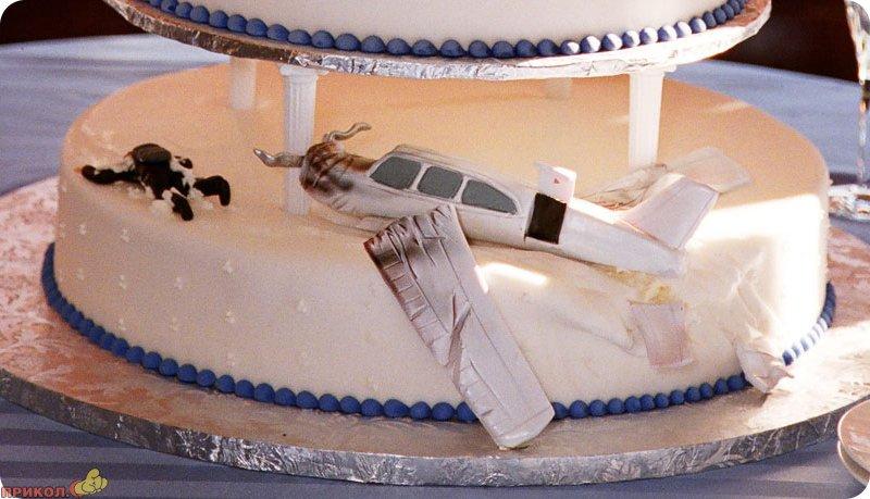 wedding-cake-01