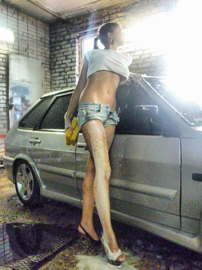 car-wash-03