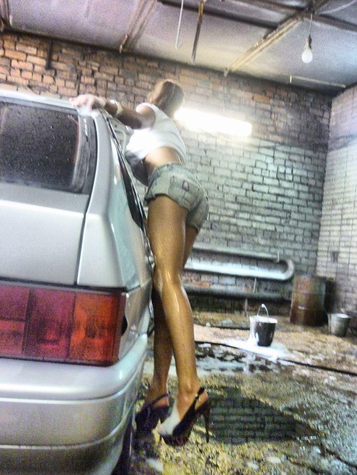 car-wash-04