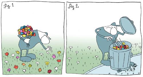 caricatura-24