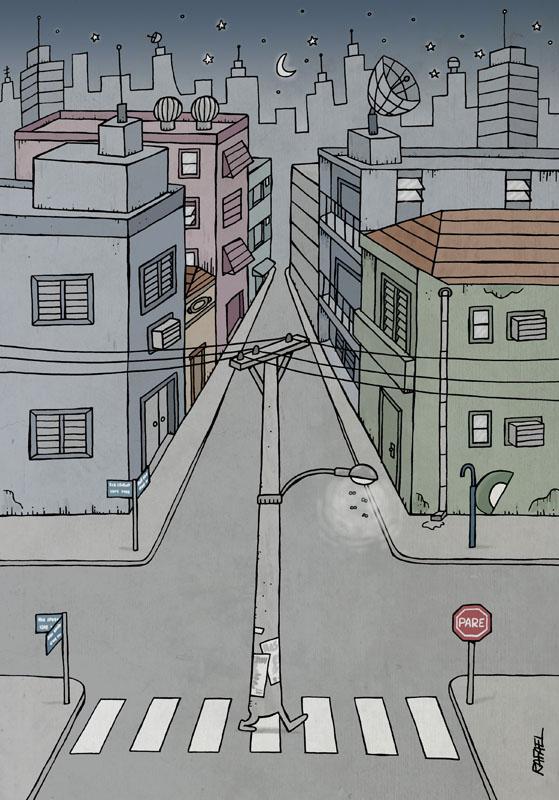 caricatura-27