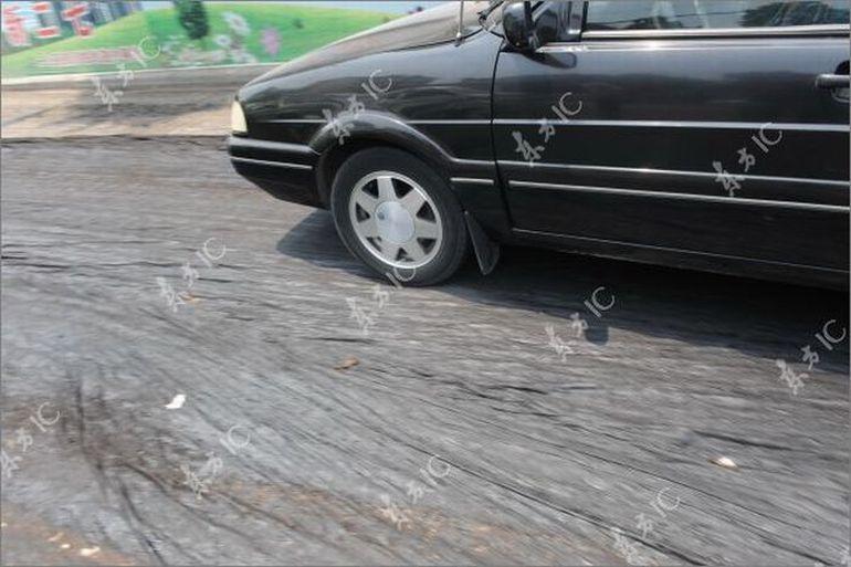 kitaiskiy-asfalt-06