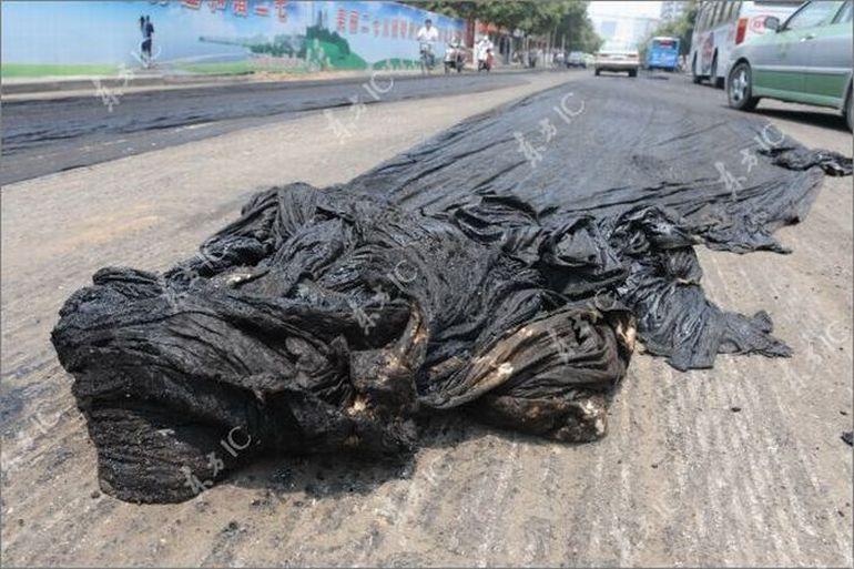 kitaiskiy-asfalt-09