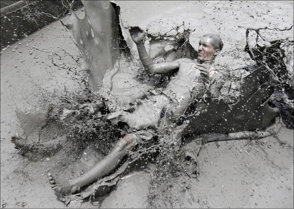 mud-festival-02