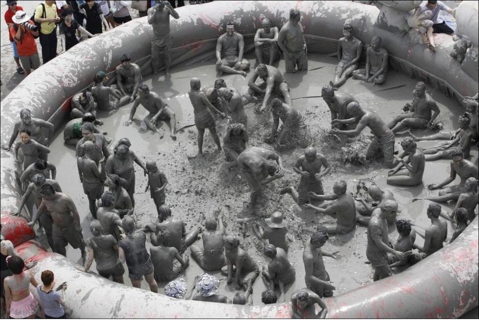 mud-festival-05