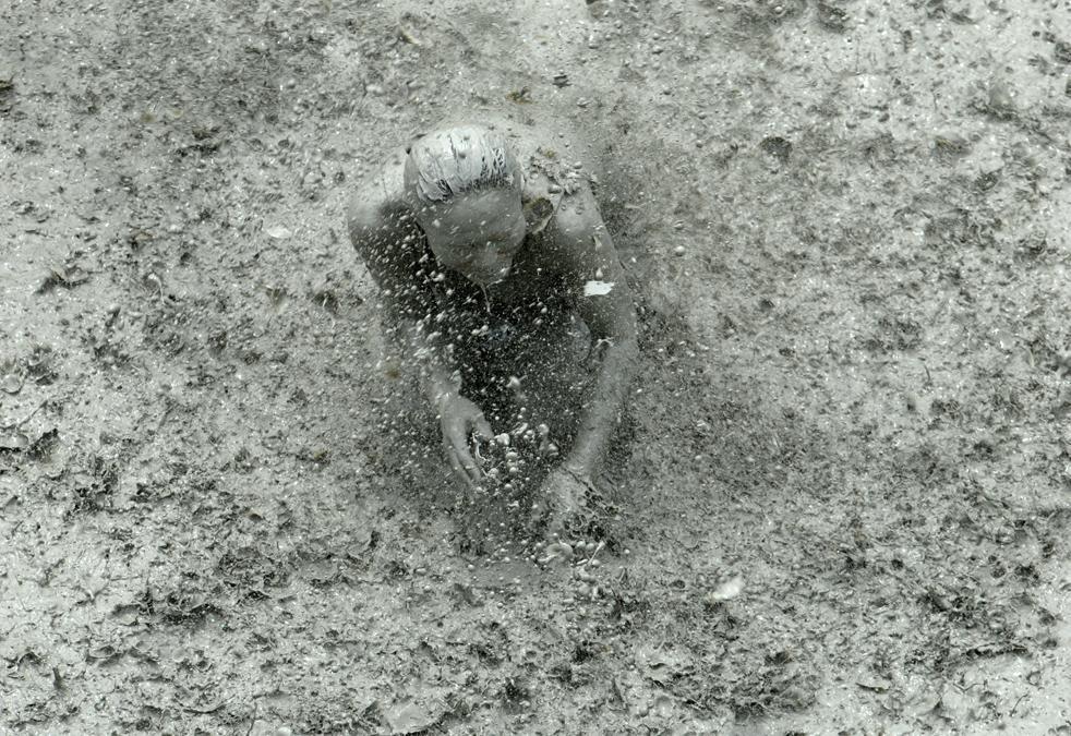 mud-festival-09