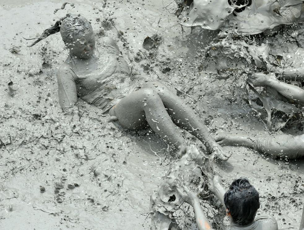 mud-festival-10