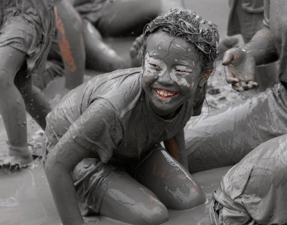 mud-festival-12