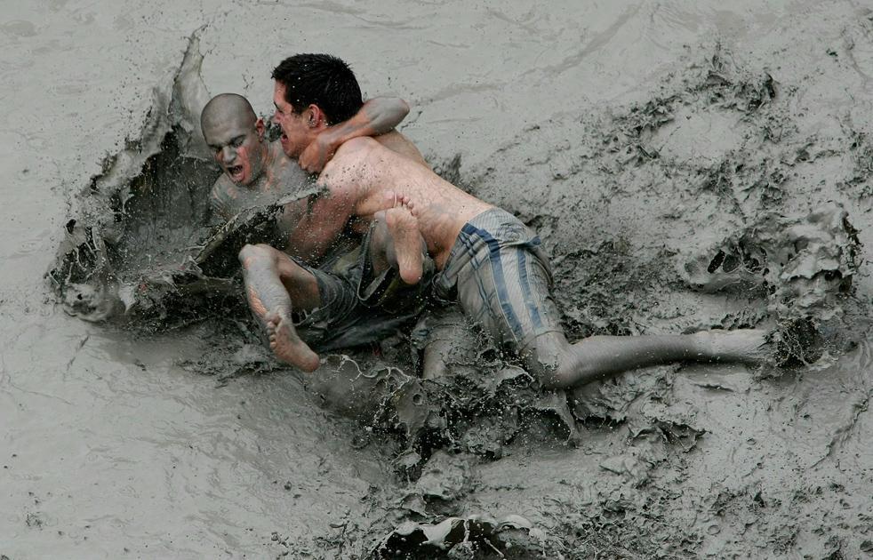 mud-festival-18