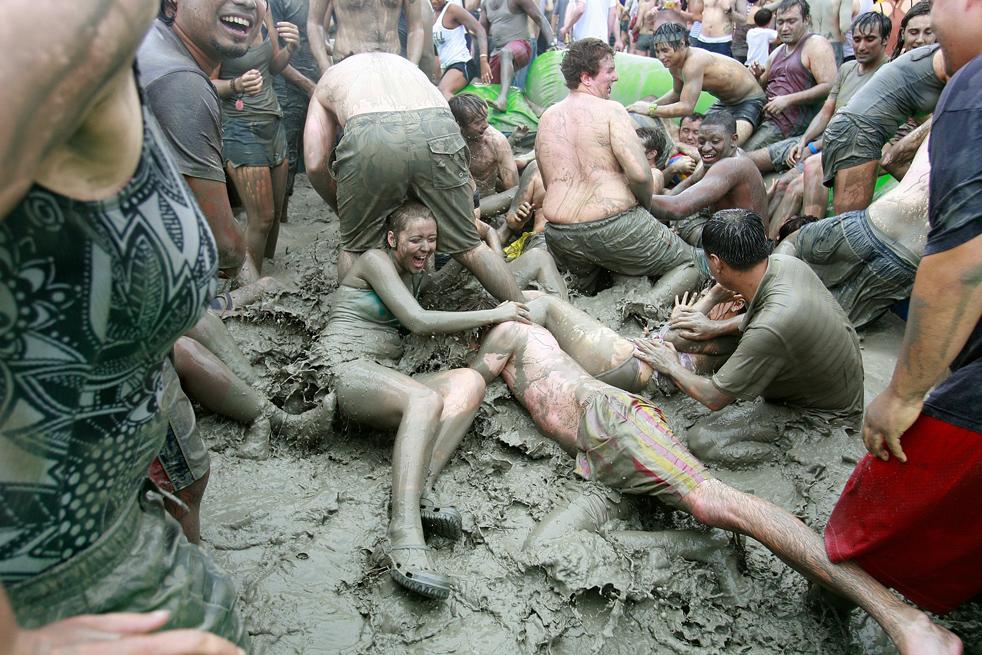 mud-festival-19