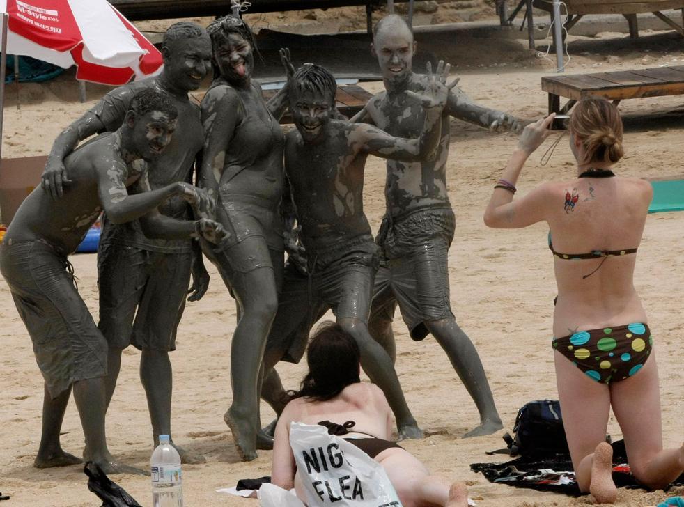 mud-festival-20