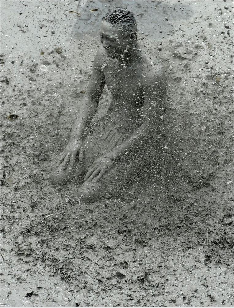 mud-festival-21