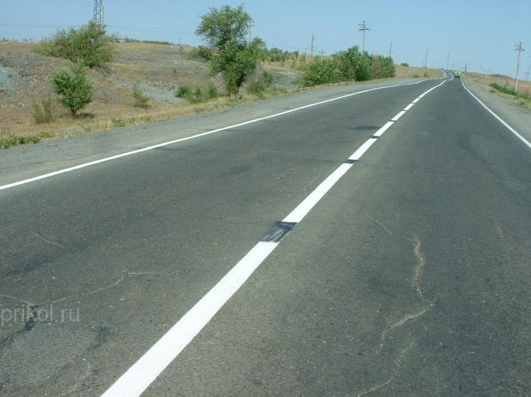 orsk-road-gibdd-01