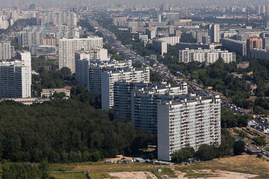 polet-nad-moskvoi-12