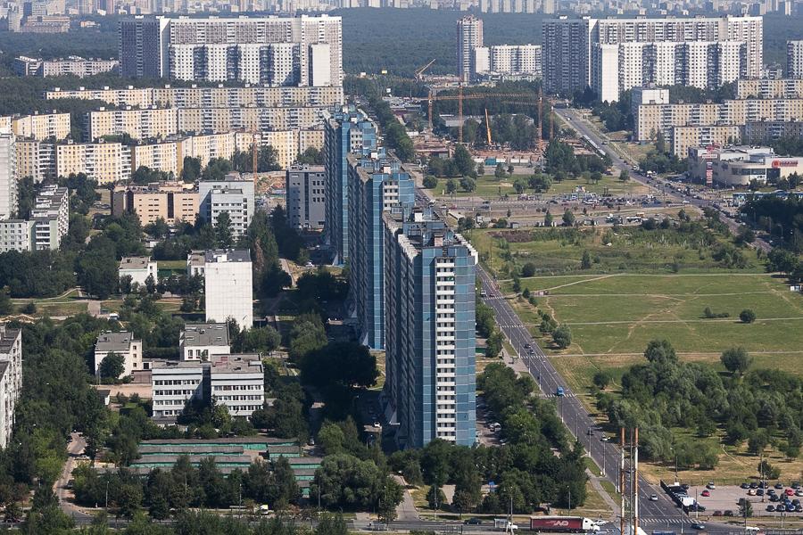 polet-nad-moskvoi-13
