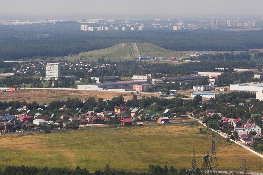 polet-nad-moskvoi-16