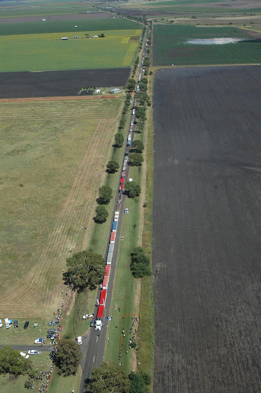 road-train-15