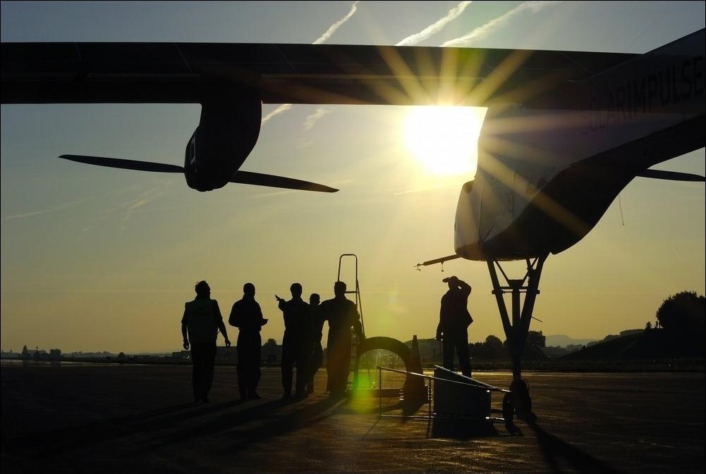 Самолет фото картинки в воздухе